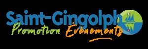 Saint Gingolph promotion