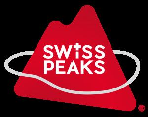Logo_Swisspeaks_CMJN